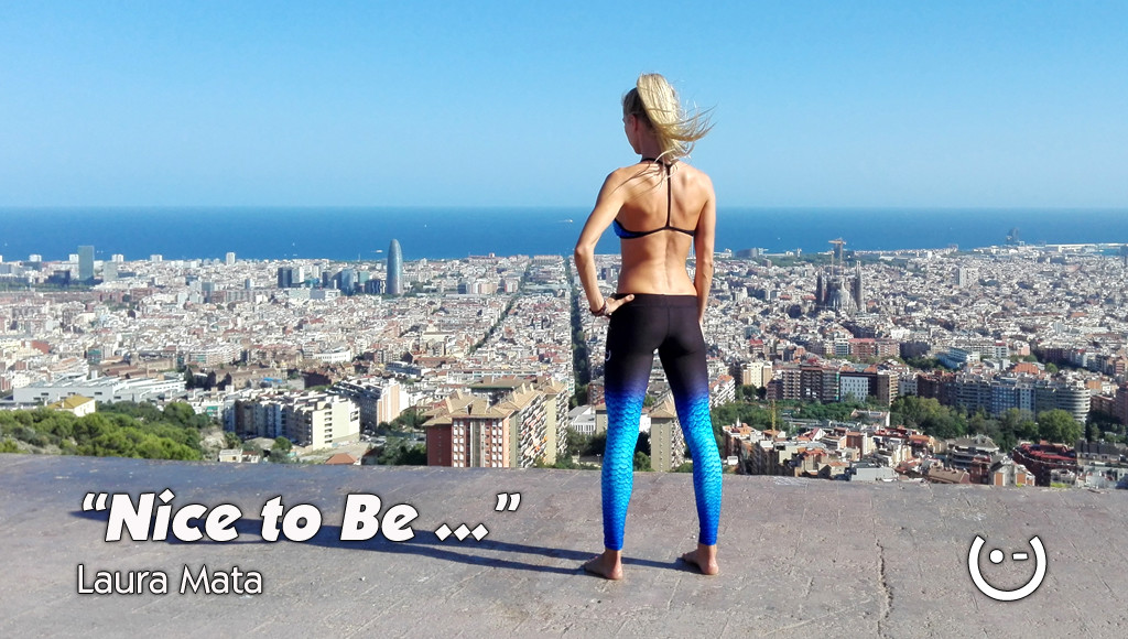 wiink_bcn_nice_to_be_mallas_running
