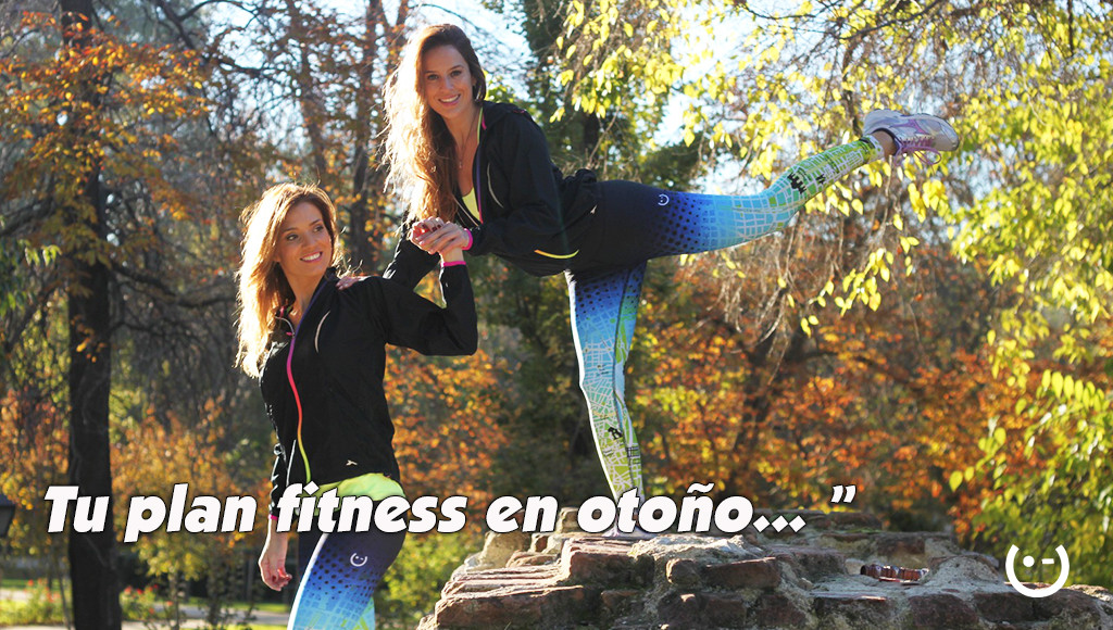 plan_fitness_otono_wiinkbcn_leggings_pants